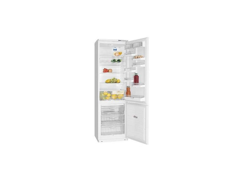 Холодильник ATLANT 6026-031