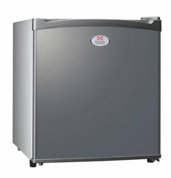 лучшая цена Холодильник DAEWOO FR-052AIXR