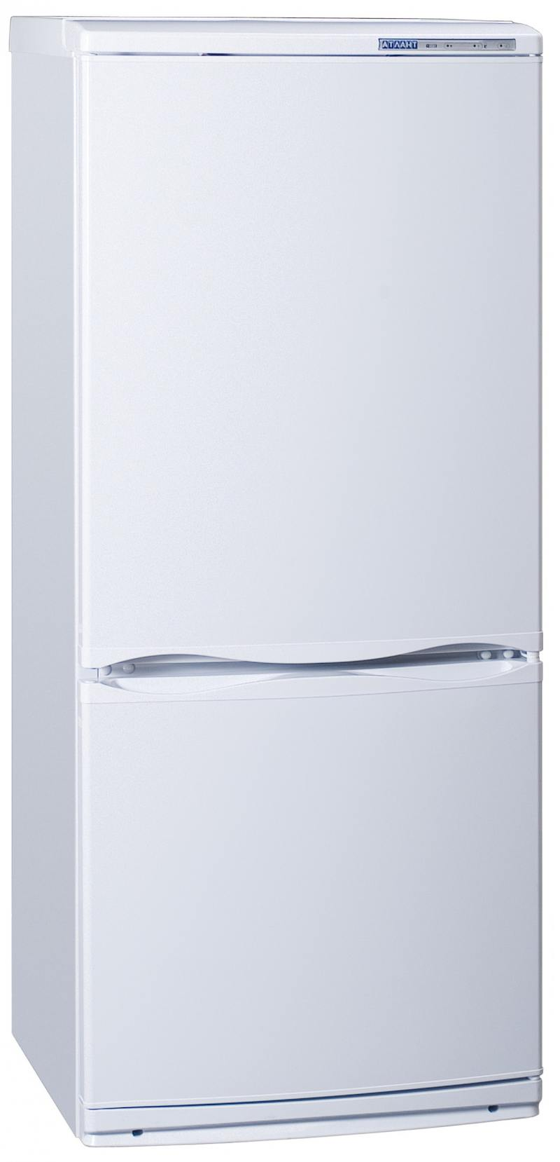 купить Холодильник ATLANT 4008-022 по цене 14190 рублей