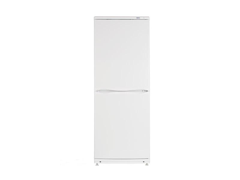 купить Холодильник ATLANT 4010-022 по цене 16290 рублей