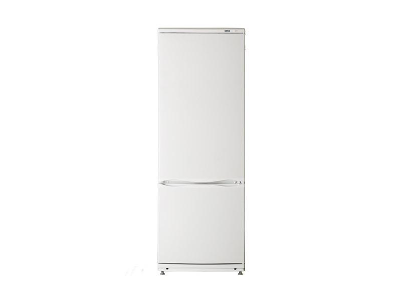 купить Холодильник ATLANT 4011-022 по цене 17790 рублей