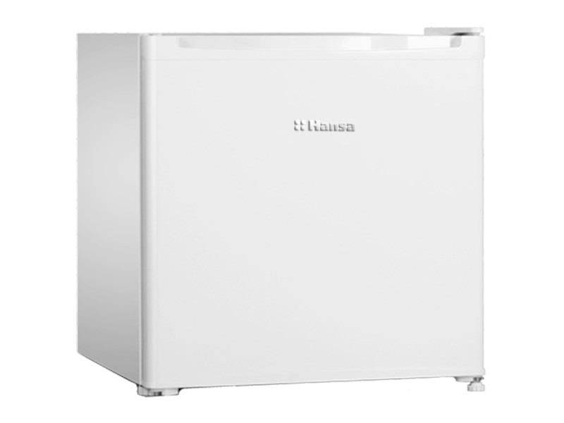 Холодильник Hansa FM050.4 холодильник hansa fm050 4