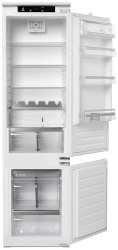 лучшая цена Встраиваемый холодильник Whirlpool ART 9810/A+