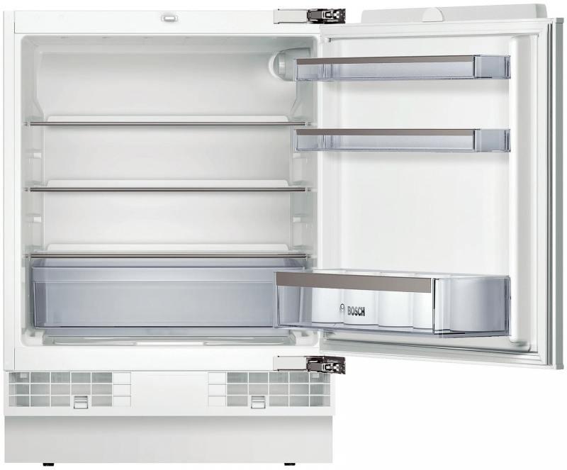 все цены на Встраиваемый холодильник Bosch KUR15A50RU онлайн