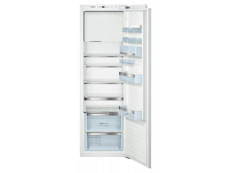 все цены на Встраиваемый холодильник Bosch KIL82AF30R онлайн