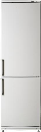 все цены на Холодильник ATLANT 4024-000 онлайн
