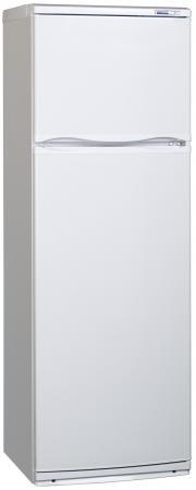 2819-90 refrigerator atlant 2819 90