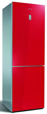 все цены на Холодильник Bosch KGN36S55RU онлайн