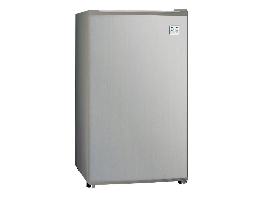 Холодильник DAEWOO FR-082AIXR двухкамерный холодильник daewoo rnv 3310 gchb
