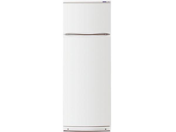 Холодильник ATLANT 2826-90 refrigerator atlant 2819 90