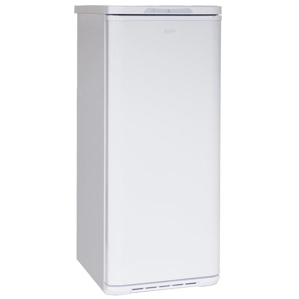 лучшая цена Холодильник Бирюса 237