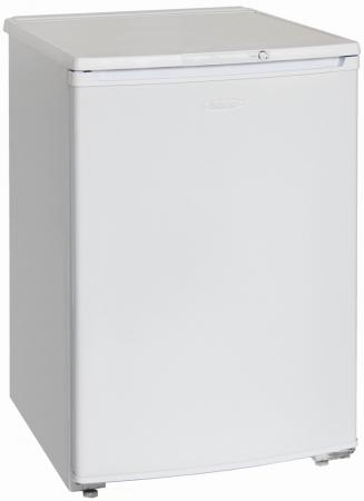 Холодильник Бирюса 8 холодильник бирюса r108са