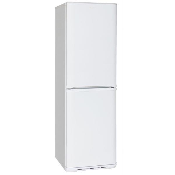 лучшая цена Холодильник Бирюса 131