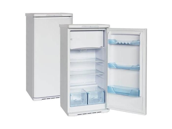 лучшая цена Холодильник Бирюса 238