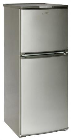 Холодильник Бирюса M153 холодильник бирюса r108са