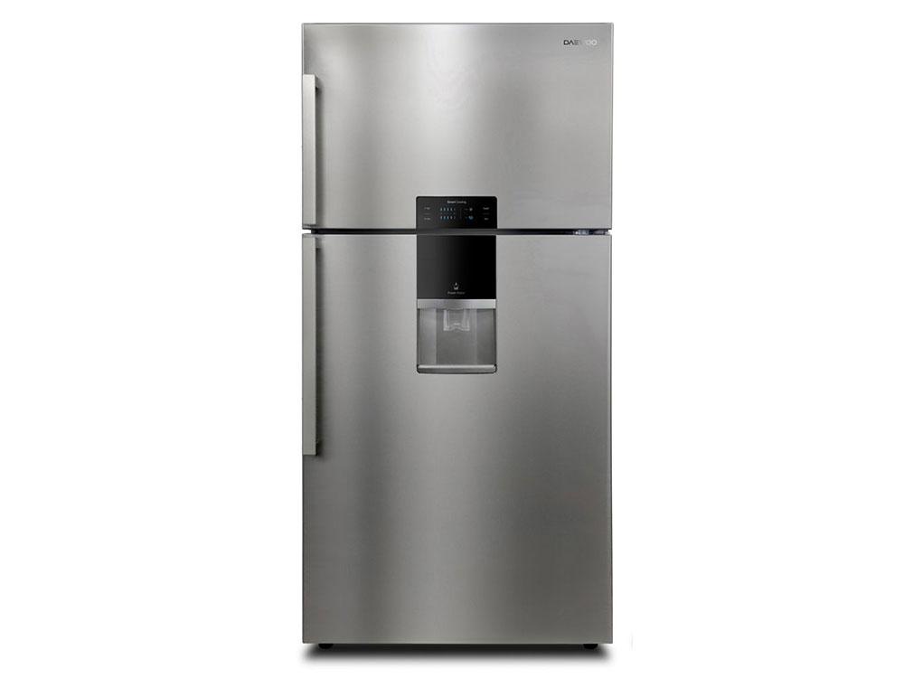 Холодильник DAEWOO FG-K56EFG холодильник daewoo fn 15ir