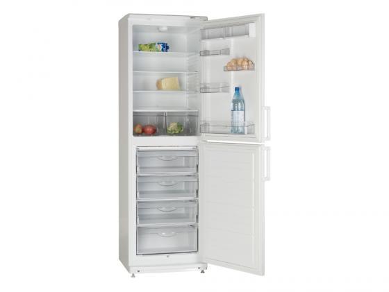 лучшая цена Холодильник ATLANT 4023-000