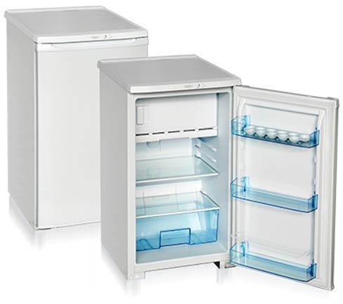 Холодильник Бирюса 108 холодильник бирюса r108са