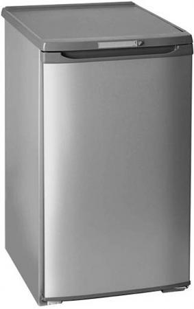 лучшая цена Холодильник Бирюса M108