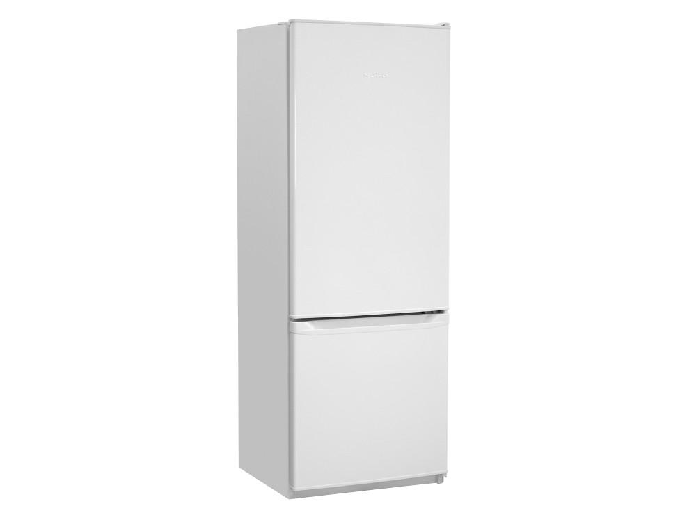 Холодильник Nord NRB 137 032 туфли nord nord no190amdegw1