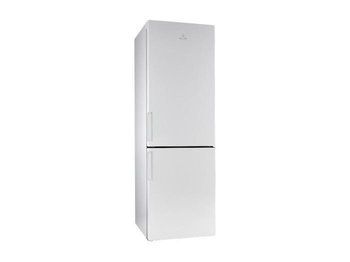 Холодильник Indesit EF 18 цена