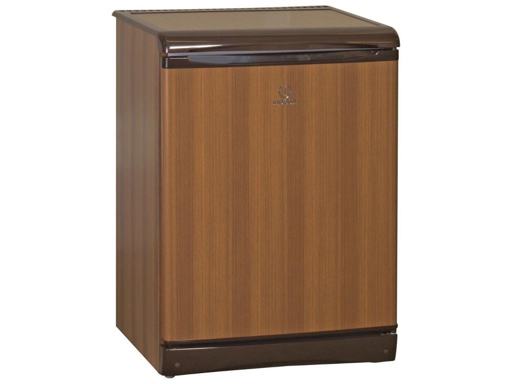 лучшая цена Холодильник Indesit TT 85 Т