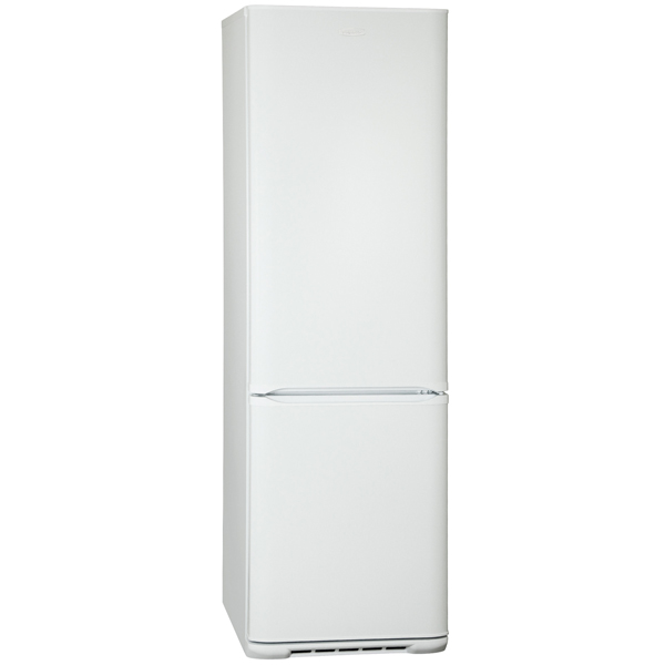 лучшая цена Холодильник Бирюса 127