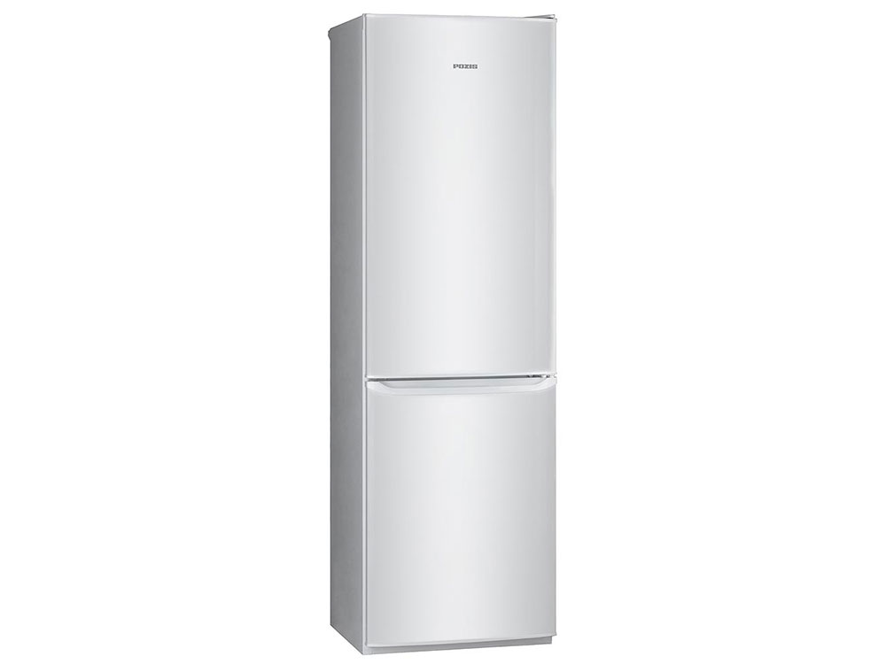 Холодильник Pozis RK-149 серебристый холодильник pozis rk 149 a серебристый