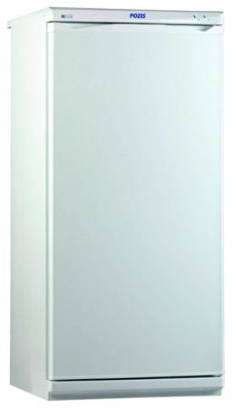 Холодильник Pozis Свияга-404-1 серебристый цена