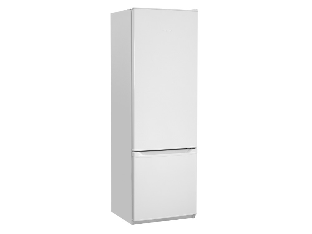 Холодильник Nord NRB 118 032 холодильник nord dr 50
