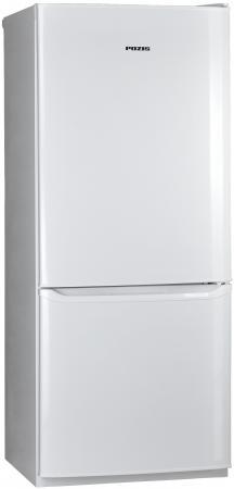 лучшая цена Холодильник Pozis RK-101 белый