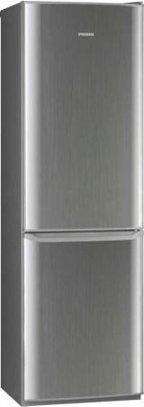 Холодильник Pozis RK-149 В серебристый все цены