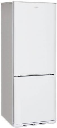 Холодильник Бирюса 134 холодильник бирюса r108са