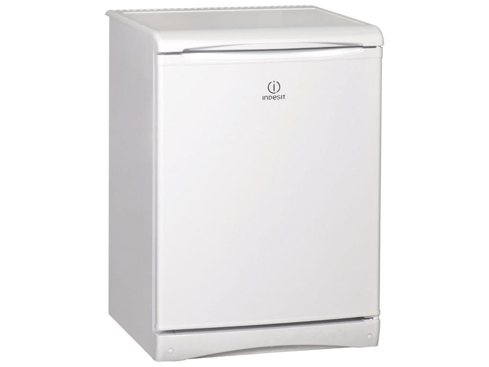 лучшая цена Холодильник Indesit TT 85