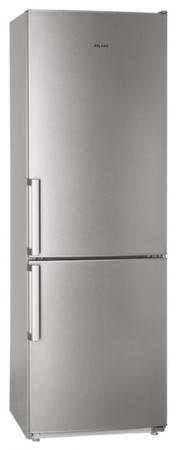 лучшая цена Холодильник ATLANT 4426-080 N