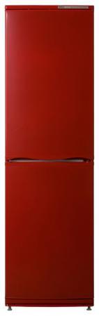 цена Холодильник ATLANT 6025-030 онлайн в 2017 году