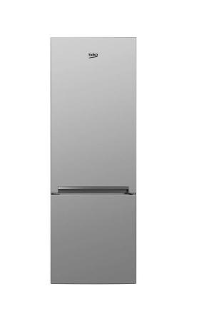 Холодильник Beko RCSK250M00S цена и фото