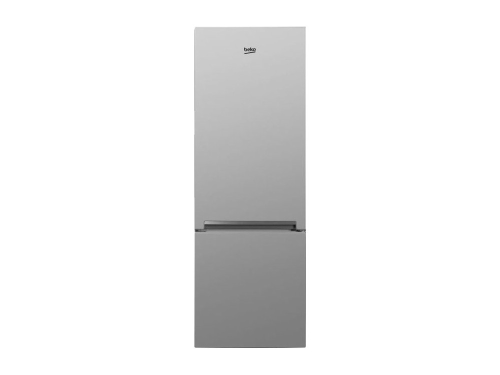 Холодильник Beko RCSK310M20S цена и фото
