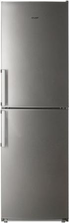Холодильник ATLANT 4423-080 N