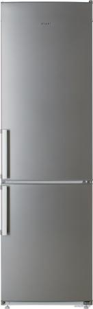 все цены на Холодильник ATLANT 4424-080 N онлайн