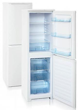 Холодильник Бирюса 120 джемпер r