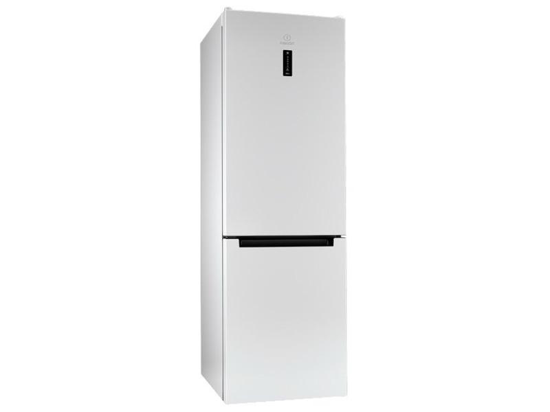 Холодильник Indesit DF 5180 W утюг kalunas kgc 5180