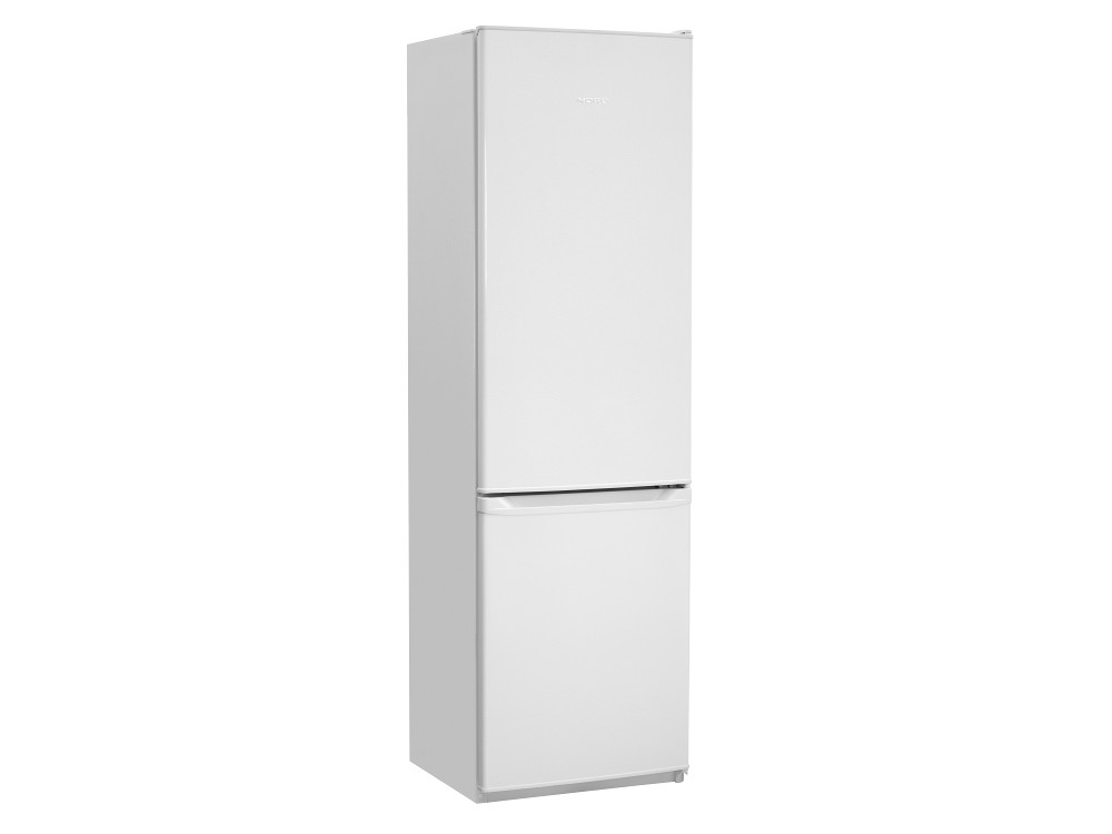 Холодильник Nord NRB 120 032 холодильник nord dr 50