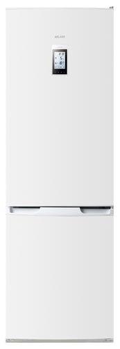 Холодильник ATLANT 4421-009 ND недорого