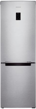 Холодильник Samsung RB-33J3200SA цена и фото