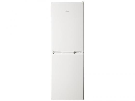 купить Холодильник ATLANT 4210-000 по цене 15190 рублей