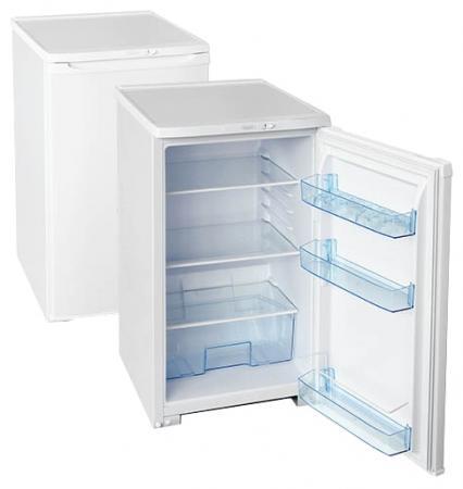 Холодильник Бирюса 109 холодильник бирюса r108са