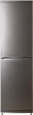 Холодильник ATLANT 6025-080 atlant м 7184 080