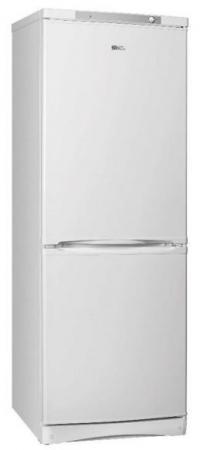 лучшая цена Холодильник Stinol STS 167