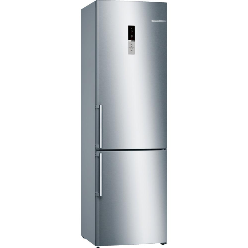 лучшая цена Холодильник BOSCH KGE39AI2OR